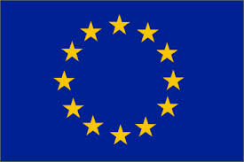 EU STEPS UP ENGAGEMENT IN SUPPORT OF SOMALI CULTURE