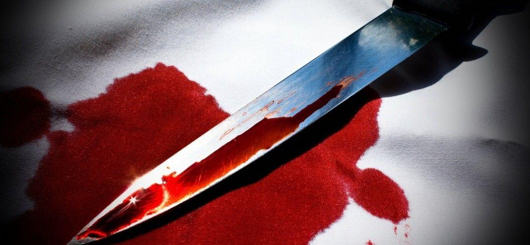 Knife-2yju21tvkbwx4vutocu1oq