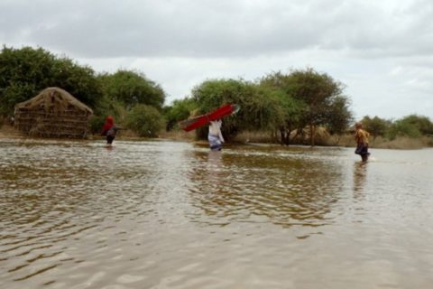 somalia-river-flood