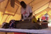 cholera-174x116.jpg