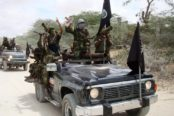 Al-Shabaab1-174x116.jpg