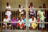 REU SOMALIA-PIRACY/