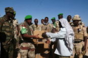 Amisom-Djibouti-donates-medical-supplies-290x150-174x116.jpeg