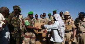 Amisom-Djibouti-donates-medical-supplies-290x150