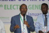 Somali-NOC-president-Abdullahi-Ahmed-Tarabi-addresses-after-re-election-174x116.jpg