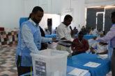 Sonaliland polls