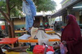 cholera-in-mandera2_589x382