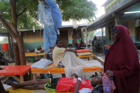 cholera-in-mandera2_589x382