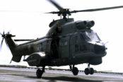 AS332_Super_Puma_UAE-1-174x116.jpg