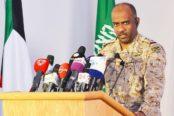 Maj-Gen-Ahmed-Al-Assiri-174x116.jpg
