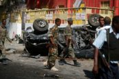 somali-soldiers-al-shabab-attack-174x116.jpg