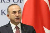 o-TURKISH-FOREIGN-MINISTER-facebook-e1495726912715-174x116.jpg
