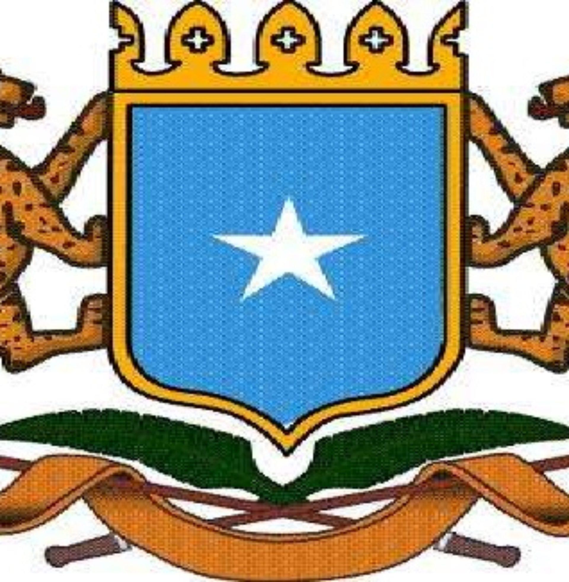 Somali-Logo-1920x1965.jpg