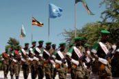 AMISOM-Somalia-174x116.jpg