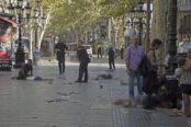 Barcelona-174x116.jpg