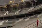 Qatar-FIFA-174x116.jpg