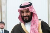 Saudi2-174x116.jpg