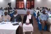 Somali-scholars-174x116.jpg