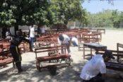 Students-174x116.jpg
