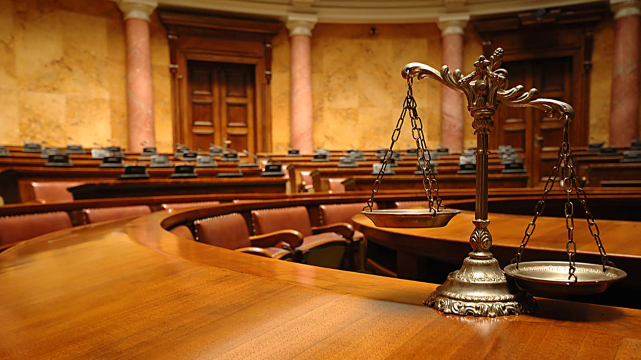 special report judges on stipends courts merge jurisdiction in the
