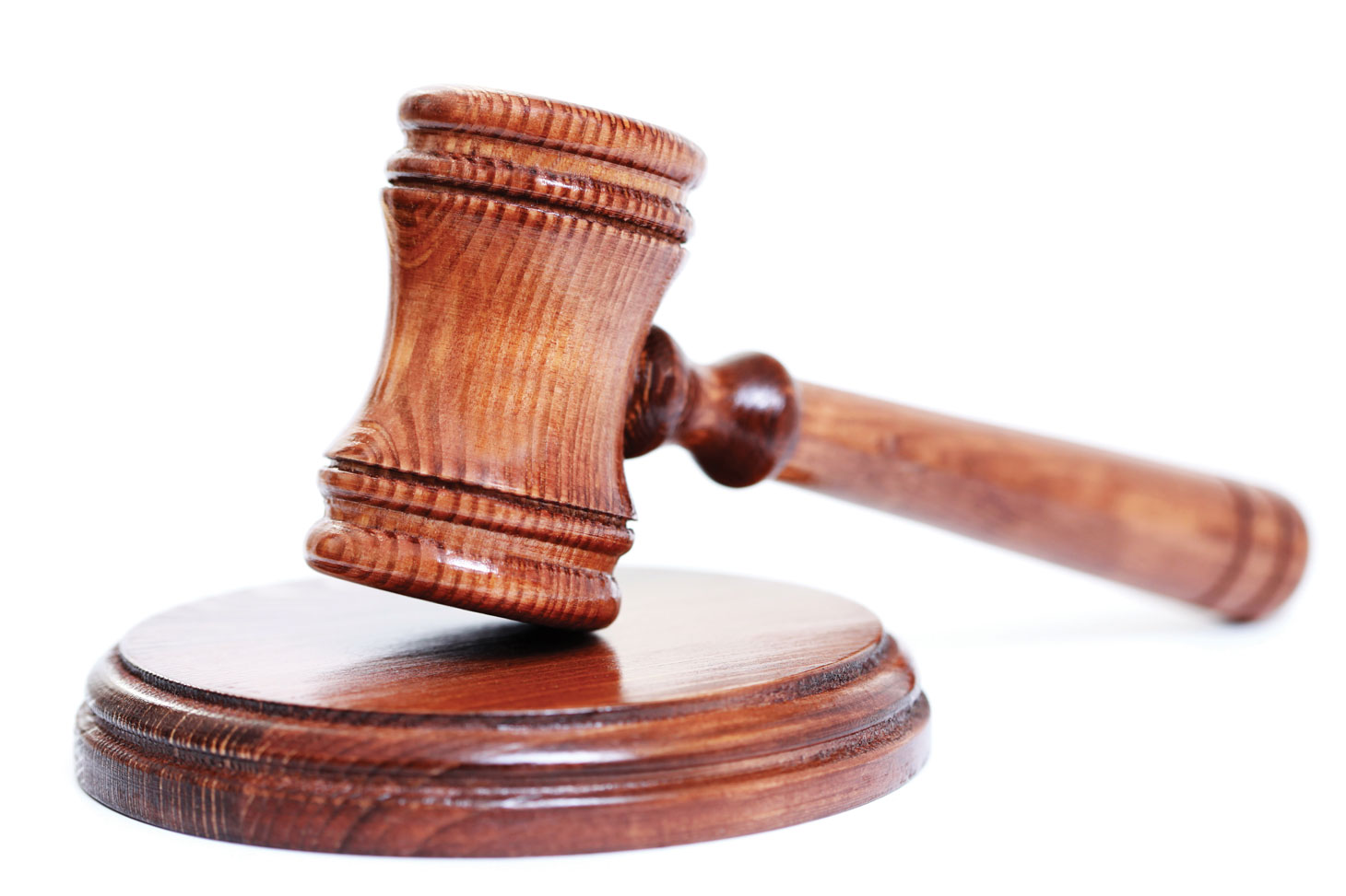 A Defendant Must Appear In Court Even If He Considers His Case Is