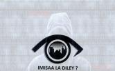 Imise524x318 (1)