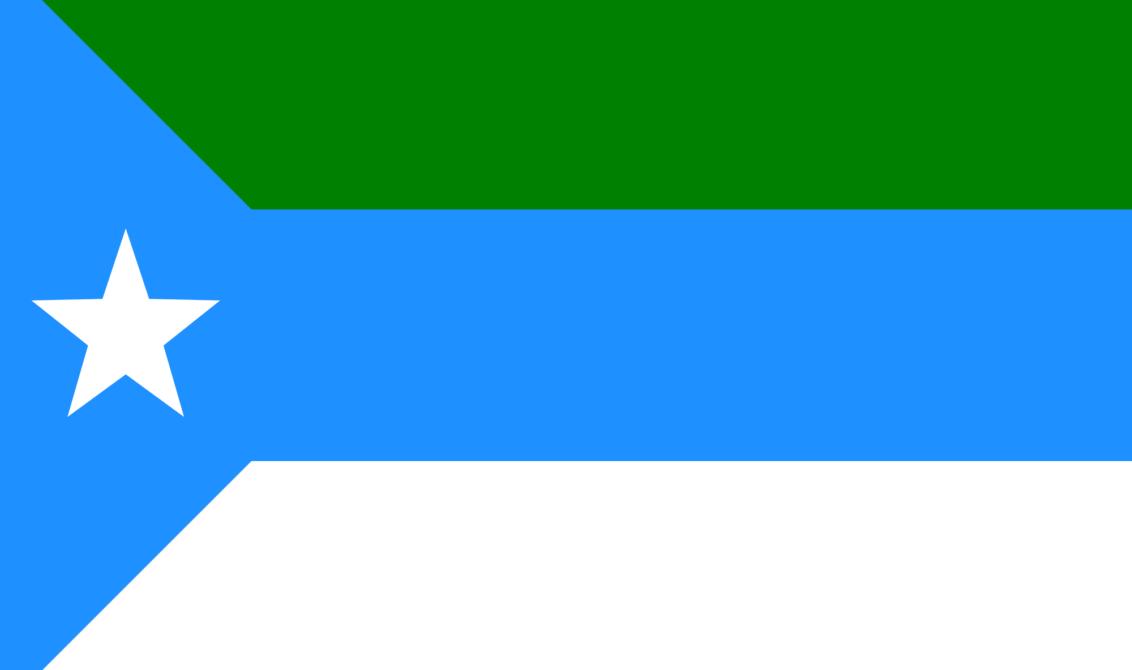 Jubbaland