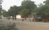Mahadaay