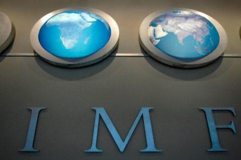 IMF Says Somali growth is 3 percent growth