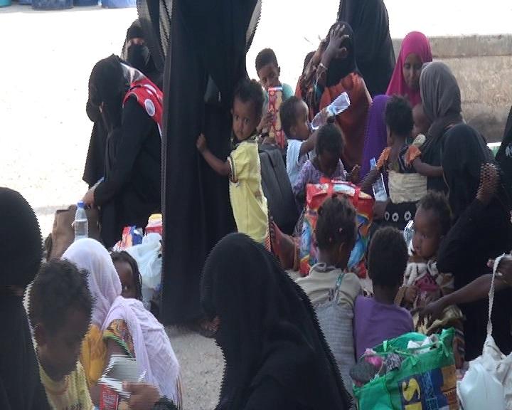 yemen-13