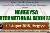 Hargeysa-Book-Fair-174x116.jpg