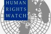 human-rights-watch-logo