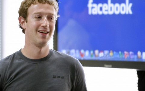 facebook-owner-mark-zuckerberg-in-2013-720x300