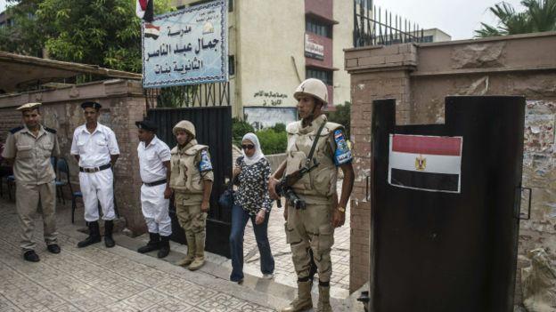 151019123814_egypt_elections_640x360_afp_nocredit