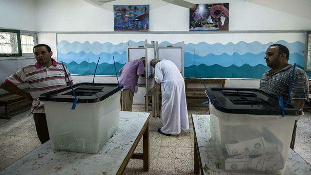 151019124011_egypt_elections_640x360_afp_nocredit