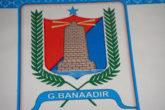 Gobalka Banaadir