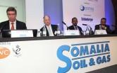 soma-oil