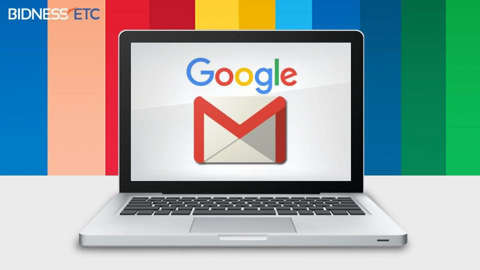 960-google-will-now-let-you-autoreply-to-messages-in-gmail-inbox