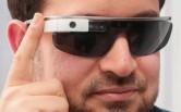 GoogleGlass_Eyewear35339166_05_610x436