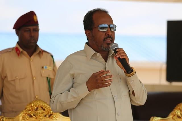Hassan1