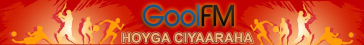 Hoyga Ciyaaraha