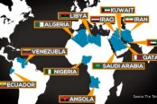 List_of_OPEC_countries-174x116.jpg