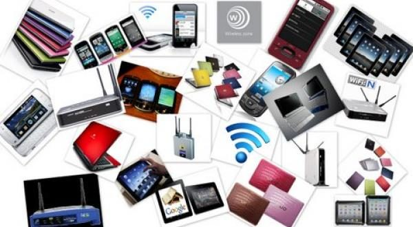 mobile20devices