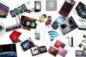 mobile20devices-174x116.jpg