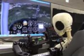 watch-this-south-korean-robot-fly-a-plane-174x116.jpg