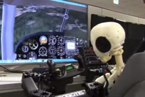 watch-this-south-korean-robot-fly-a-plane