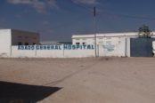 Isbitaalka-Cadaado-Hospital-174x116.jpg