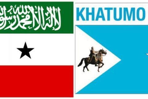 khaatumo-iyo-somaliland