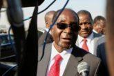 president_robert_mugabe_