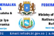 logo-174x116.png